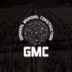 GMC-General-Mondial-Construction.jpg