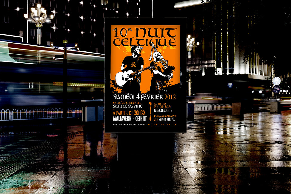 Nuit Celtique 2012.jpg