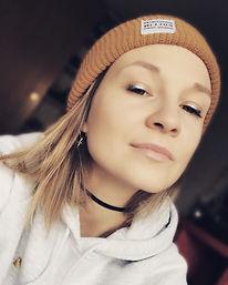 Anaïs Petiteau