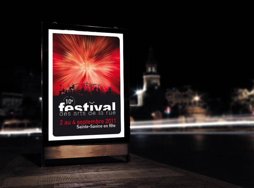 festival des arts de la rue_saison 2011