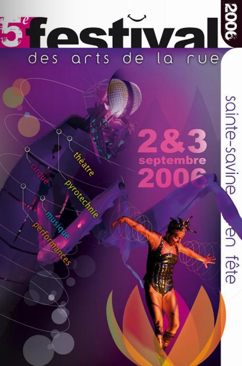 Festival des arts de la rue 2006_0.png