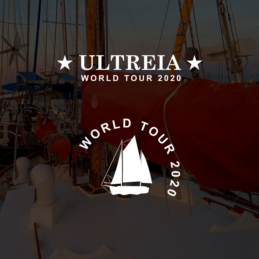 Ultreia_logo.jpg