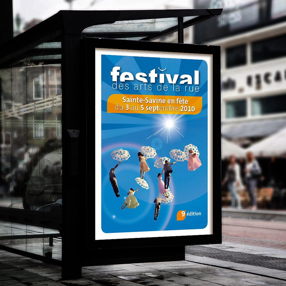 festival des arts de la rue_saison 2010