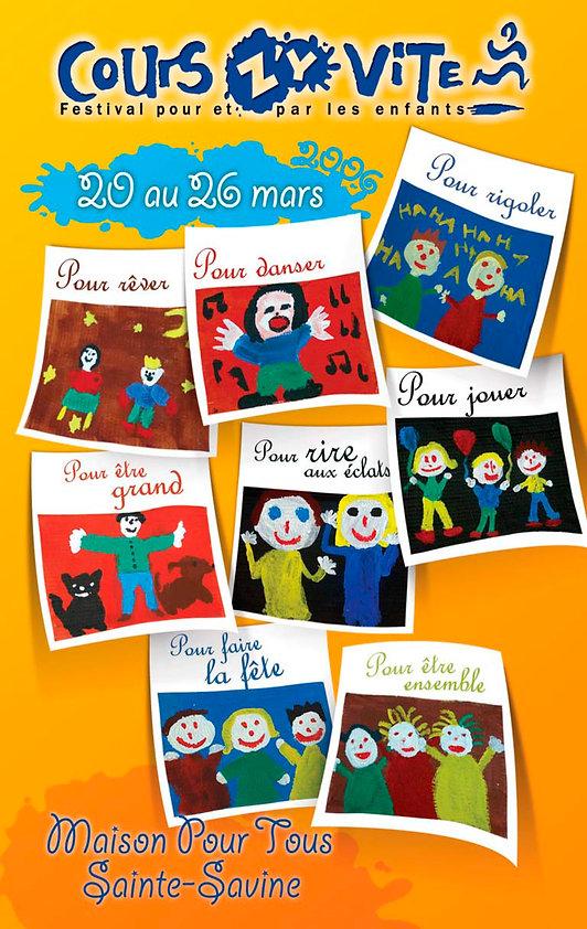 Festival Jeune Public - 2006_Page_01.jpg