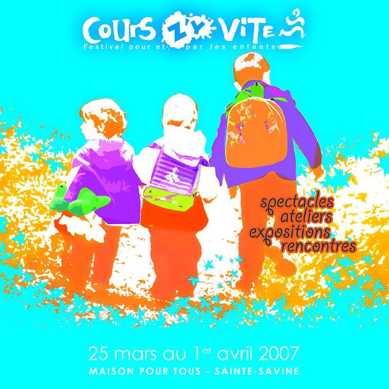 Festival Jeune Public - 2007_Page_01.jpg