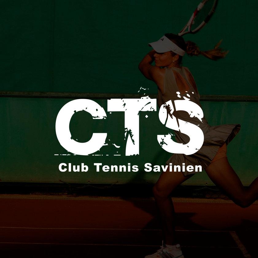 CTS_Club_Tennis_Savinien.jpg