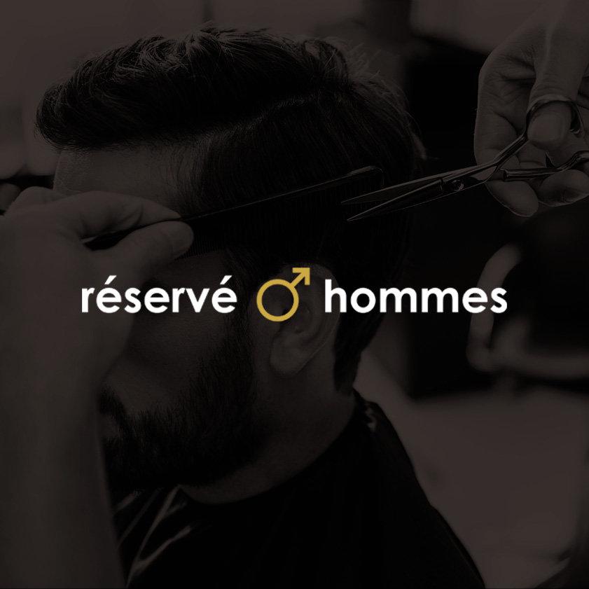 Reserve-O-Hommes.jpg