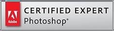 certified-expert-photoshop-badge_orig.pn