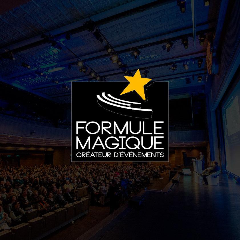 Formule_Magique_logo.jpg