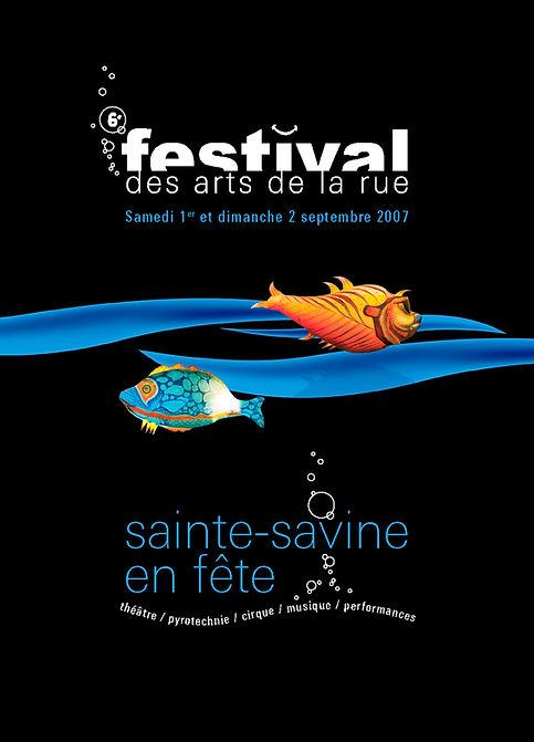 Festival des Arts de la Rue - 2007_Page_