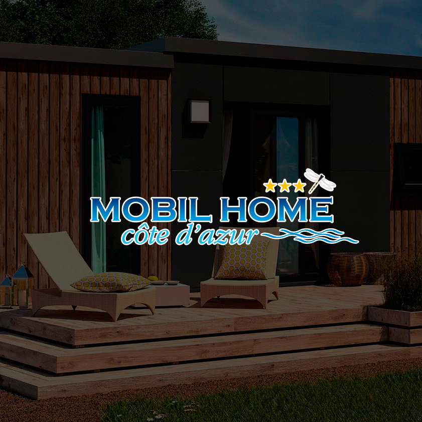 Mobil-Home-Cote-Dazur.jpg