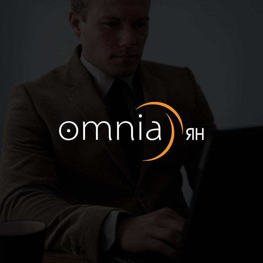 Omnia_RH.jpg
