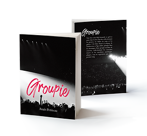 Groupie-Mockup.png