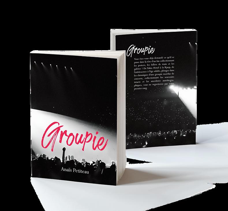Groupie-Mockup.png