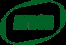 avbob-logo-1.png