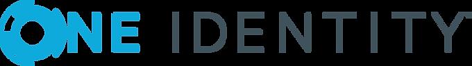 OneIdentity-Logo (1).png