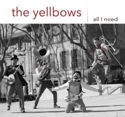 the yellbows
