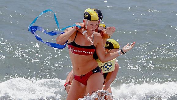 Ocean Rescue_USLA_Rusty_Silverman.png