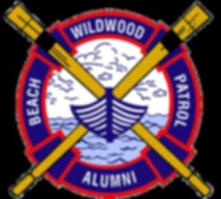Wildwood_Beach_Patrol_Alumni_Logo.png