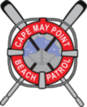 Cape-May-Point-Beach-Patrol-Logo