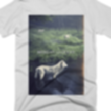 Digital Printng New Jersey - North Wildwood Shirt Shop