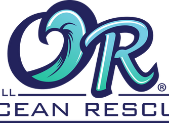Swell Ocean Rescue