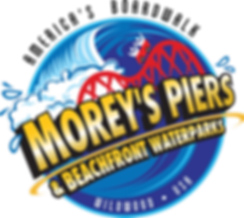 Moreys-Piers-waterparks-logo