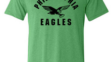 Warm Up with some Eagles Gear
