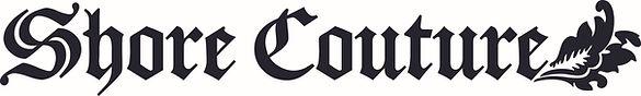 shore couture logo.jpg