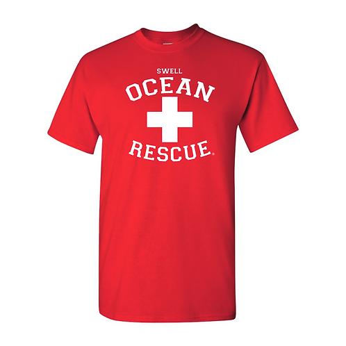 Ocean-Rescue-Lifeguard-Tee