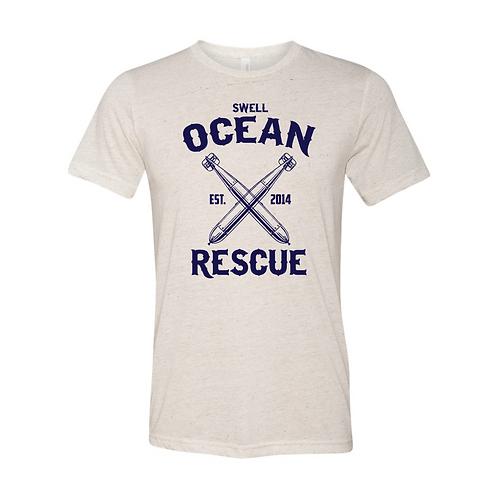 Ocean_Rescue_Crossed_Torpedos_Shirt