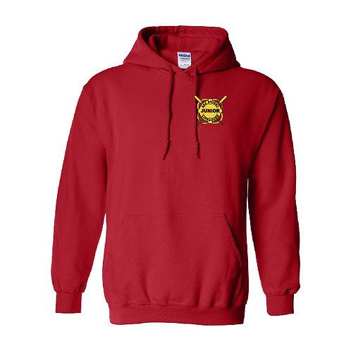 Sea Bright Junior Guard Hooded Sweatshirt