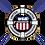 United States Lifesaving Association