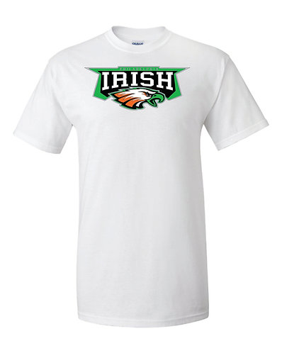 Irish Eagles