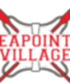 Seapointe Village Beach Patrol Logo