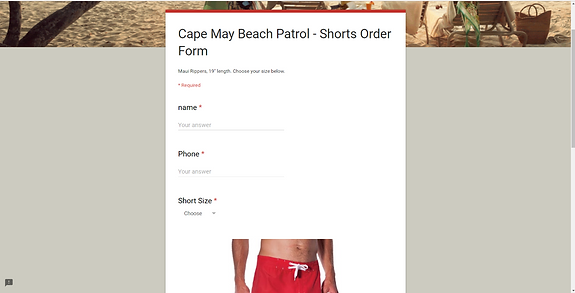Ocean_Rescue_Online_Order_Form_Example.png