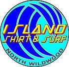 ISLAND patch.jpg