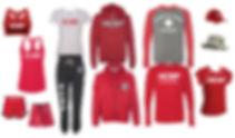 Ocean_Rescue_Women's_Uniform_Packages