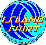 ISLAND shirt patch.jpg