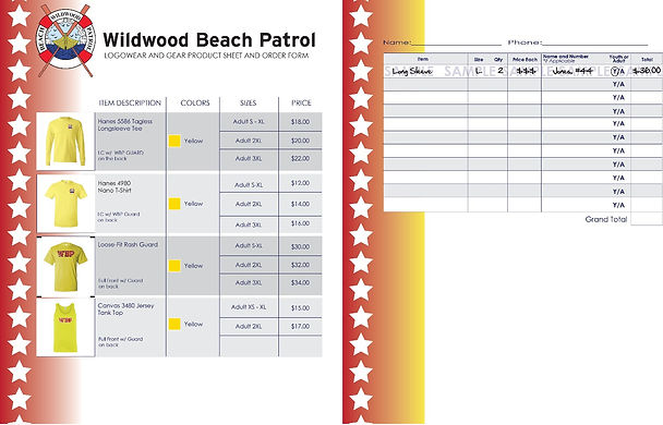 WBP Sell Sheet 2017_edited.jpg