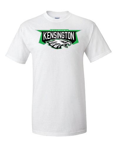 Philadelphia Kenzo Eagles
