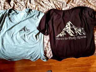 PTPR tshirts.jpg