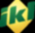 Iki_logo_logotype.png