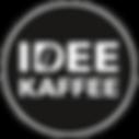 IDEE_KAFFEE_Logo_1c_NEUES_DESIGN.png