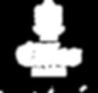 eilles-logo-2015 copy.png