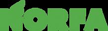 Norfa_Logo.png