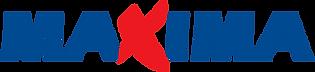 800px-Maxima_LT_logo.png
