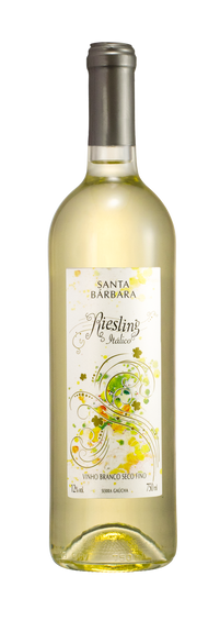 Riesling Itálico