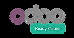 odoo_ready_partners_rgb.webp