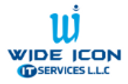 wideicon.png